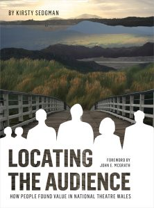 Locating the Audience
