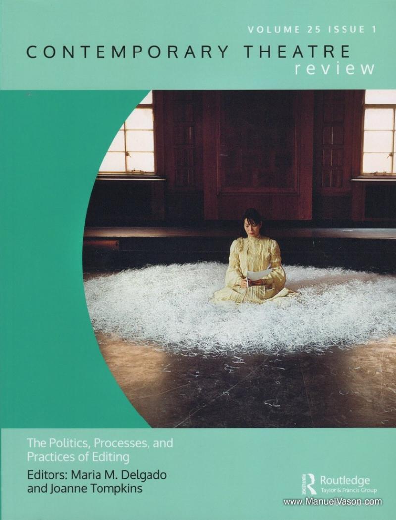 contemporary-theatre-review-v25-2015