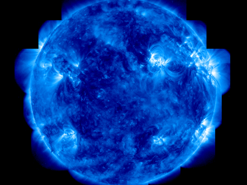 sun-solar-flare-uv-science-technology-7de4e2-1024.png
